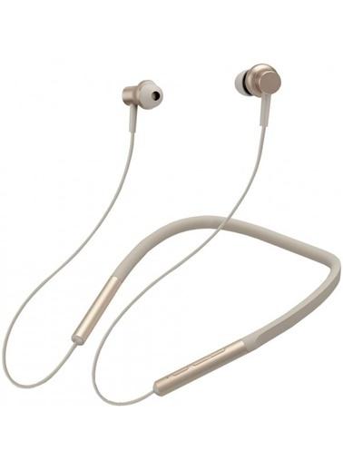 Xiaomi Mi Neckband Bluetooth Kulaklık Altın